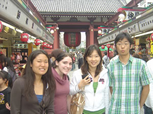 Chien,%20Michael_NanoJapan%20Students%20at%20Senso-ji